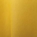 manteles desechables newtex amarillo