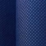 manteles desechables newtex azul marino