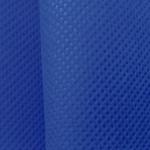 manteles desechables newtex azul zafiro
