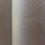manteles desechables newtex beige
