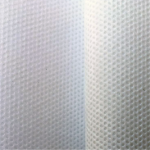 manteles desechables newtex blanco