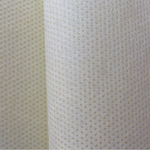 manteles desechables newtex crema