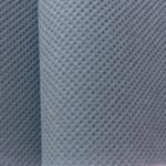 manteles desechables newtex gris