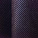 manteles desechables newtex marron