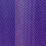 manteles desechables newtex morado