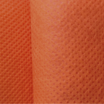 manteles desechables newtex naranja