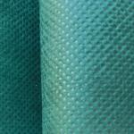 manteles desechables newtex verde oscuro