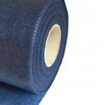 rollo mantel desechable newtex azul marino