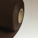 rollo mantel desechable newtex marron