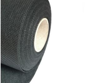 rollo mantel desechable newtex negro