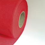 rollo mantel desechable newtex rojo