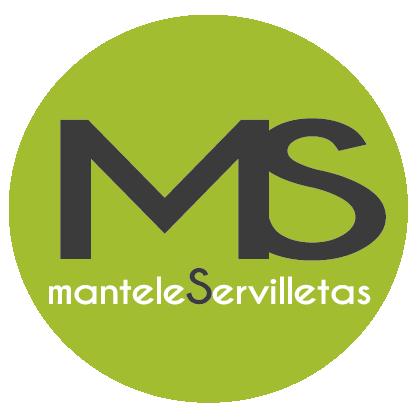 ManteleServilletas.com: